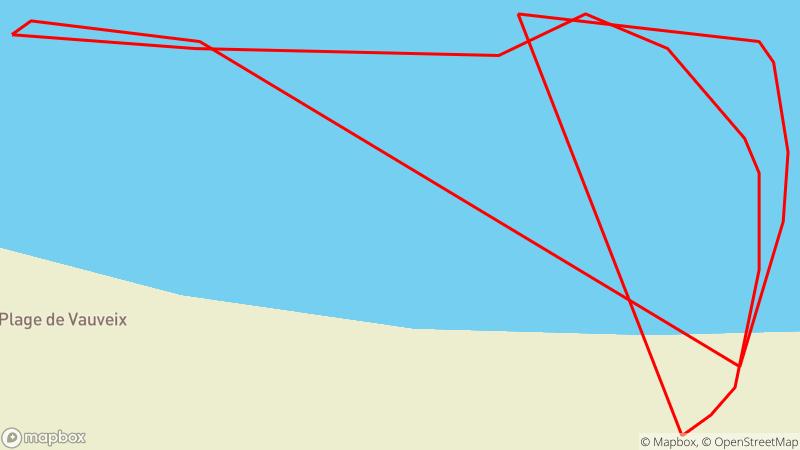 82c3fa1ce37c9b2eb45b3e4c7d51584a3026aa52