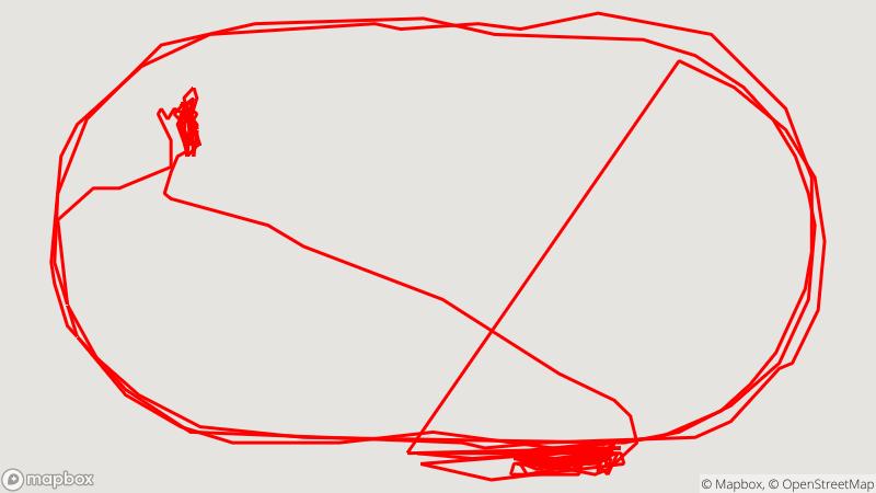 73e11dc6f0a291bff3a33a774fbd0669d2eccc46