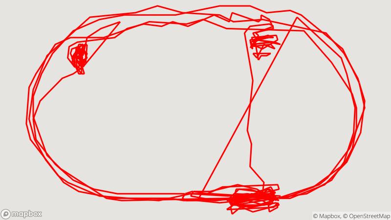 C0476f1d7e3ba2f41ff3159ab7fb78292d5444e3