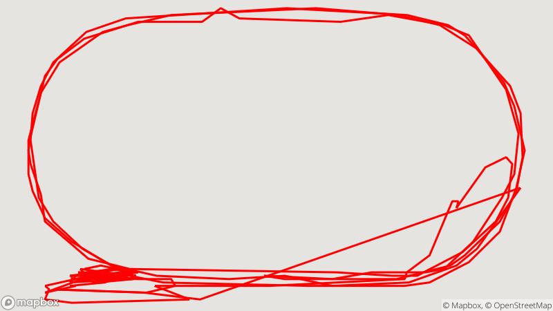 11a975e59d133f97bcf5cc426b2b692a28f80da4