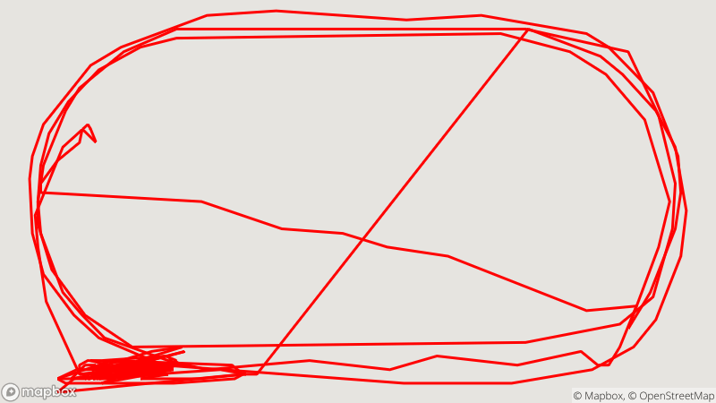 Ba6c44e7ed609ec35d5a06d47c9069617b21789e