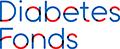 Diabetesfonds