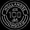 De hollandse 100