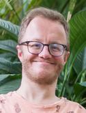 Niels vrind