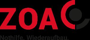 Zoa deutschland