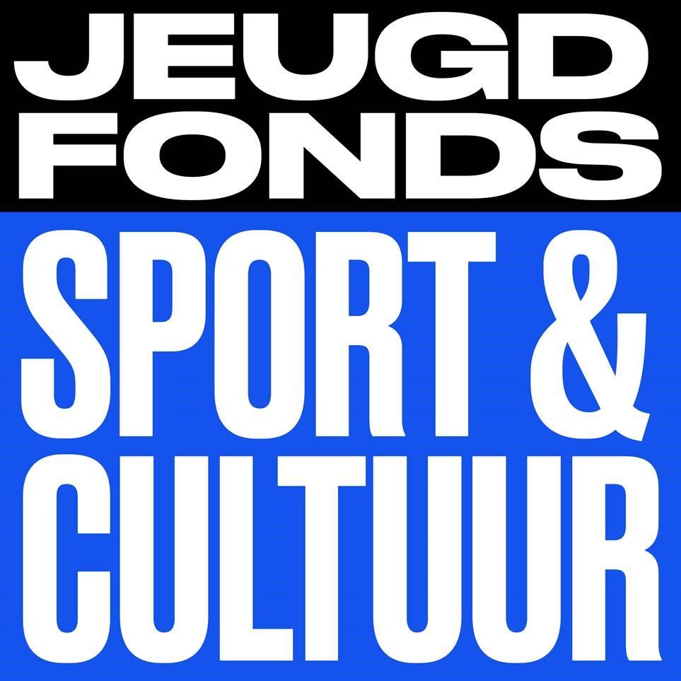 Mijnjeugdsportfondsactie.nl