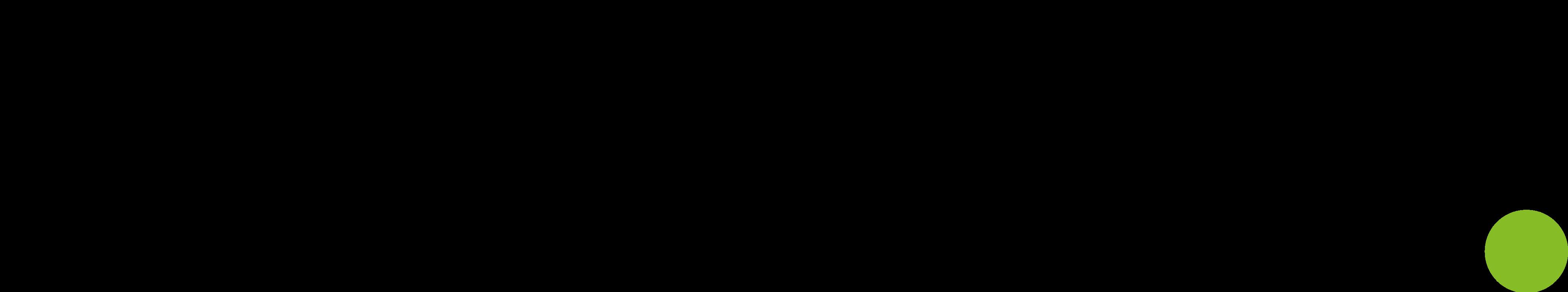 A36d980ce3dea116b535e0aab904790e28fc53c4