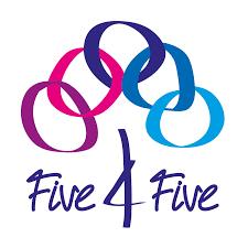 Five4Five