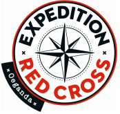 Expedition Red Cross