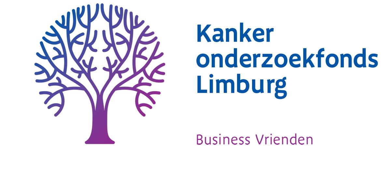 Business Vrienden Kankeronderzoekfonds Limburg