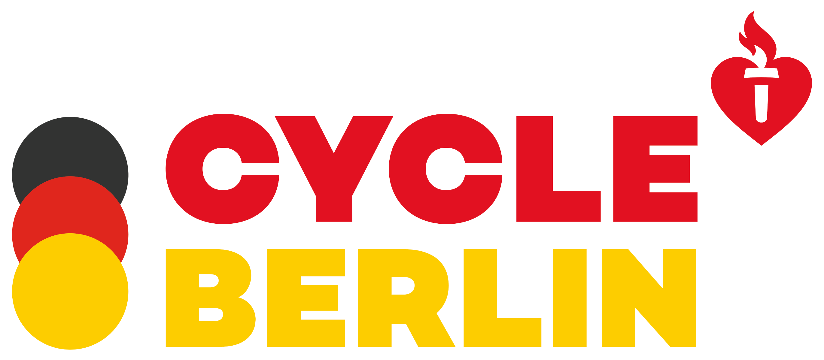 Cycle Berlin