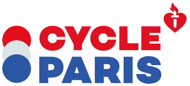 Cycle Paris