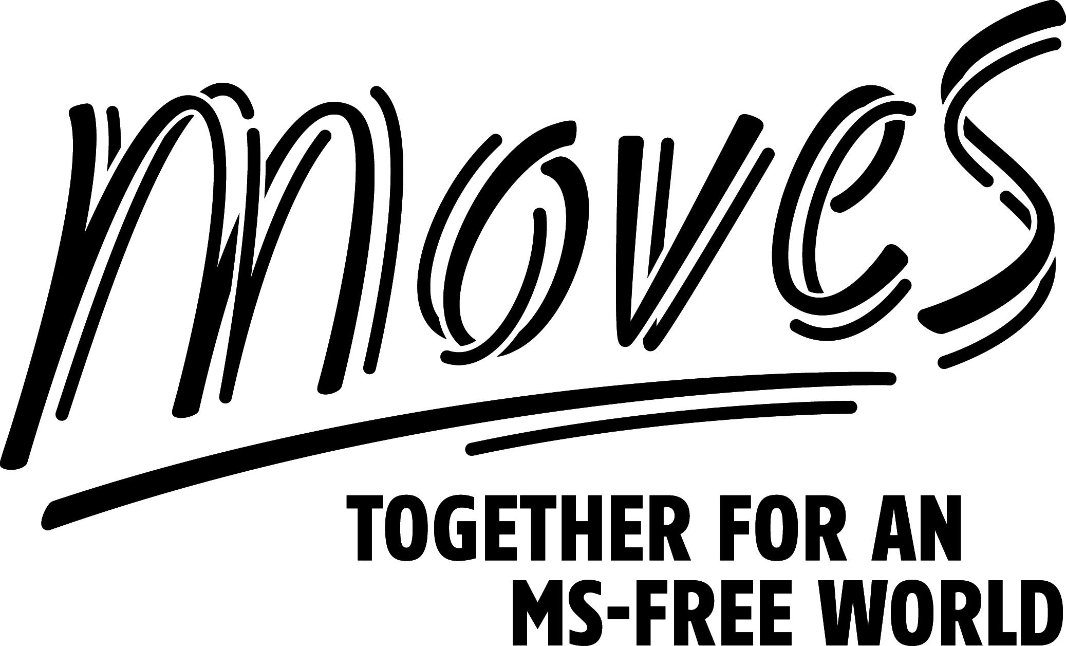 Stichting Klimmen tegen MS