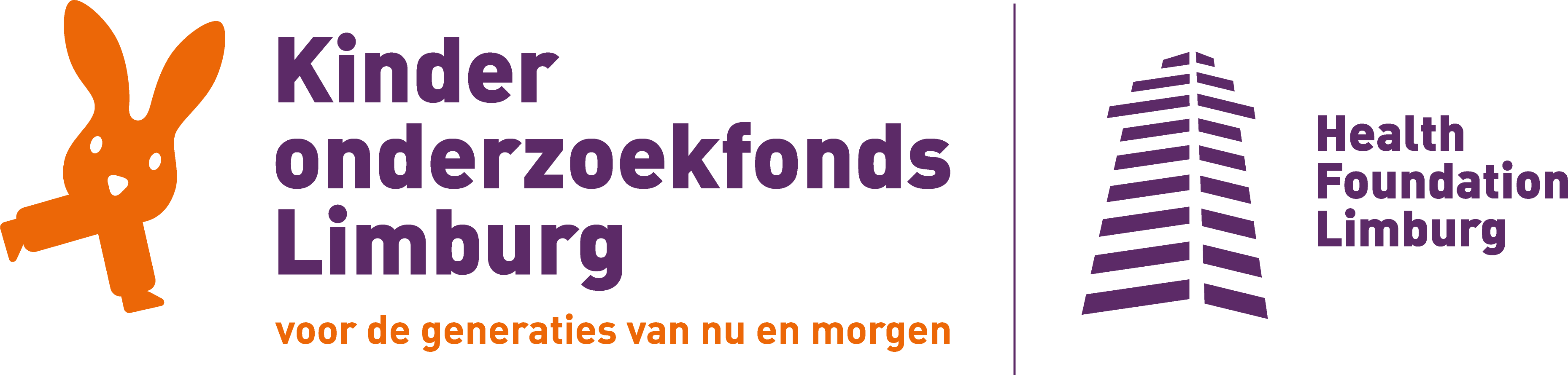 Kinderonderzoekfonds Limburg