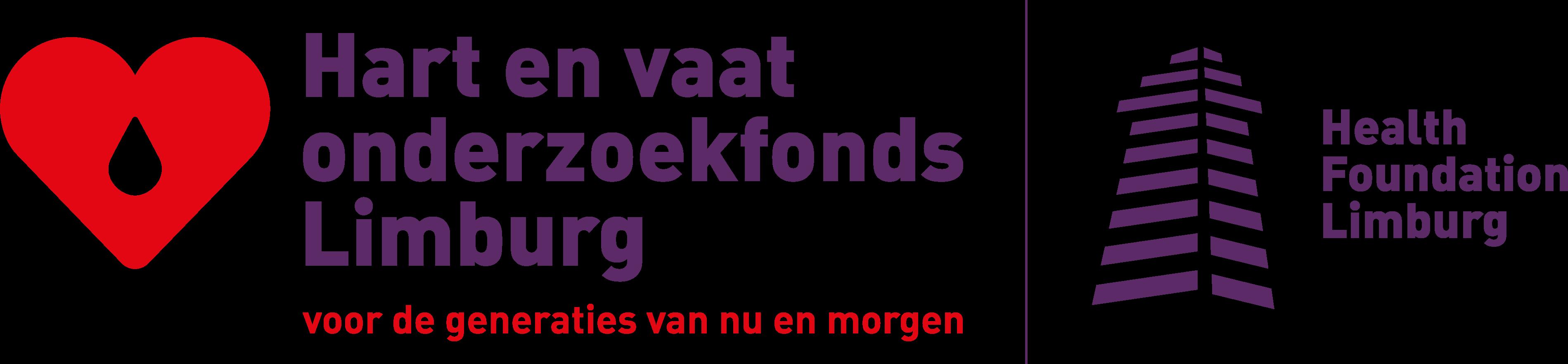 Hart en vaat onderzoekfonds Limburg