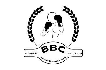 Boxing Business Club