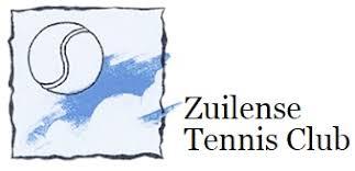 Zuilense Tennisclub