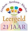 Stichting Leergeld Arnhem Renkum Rheden