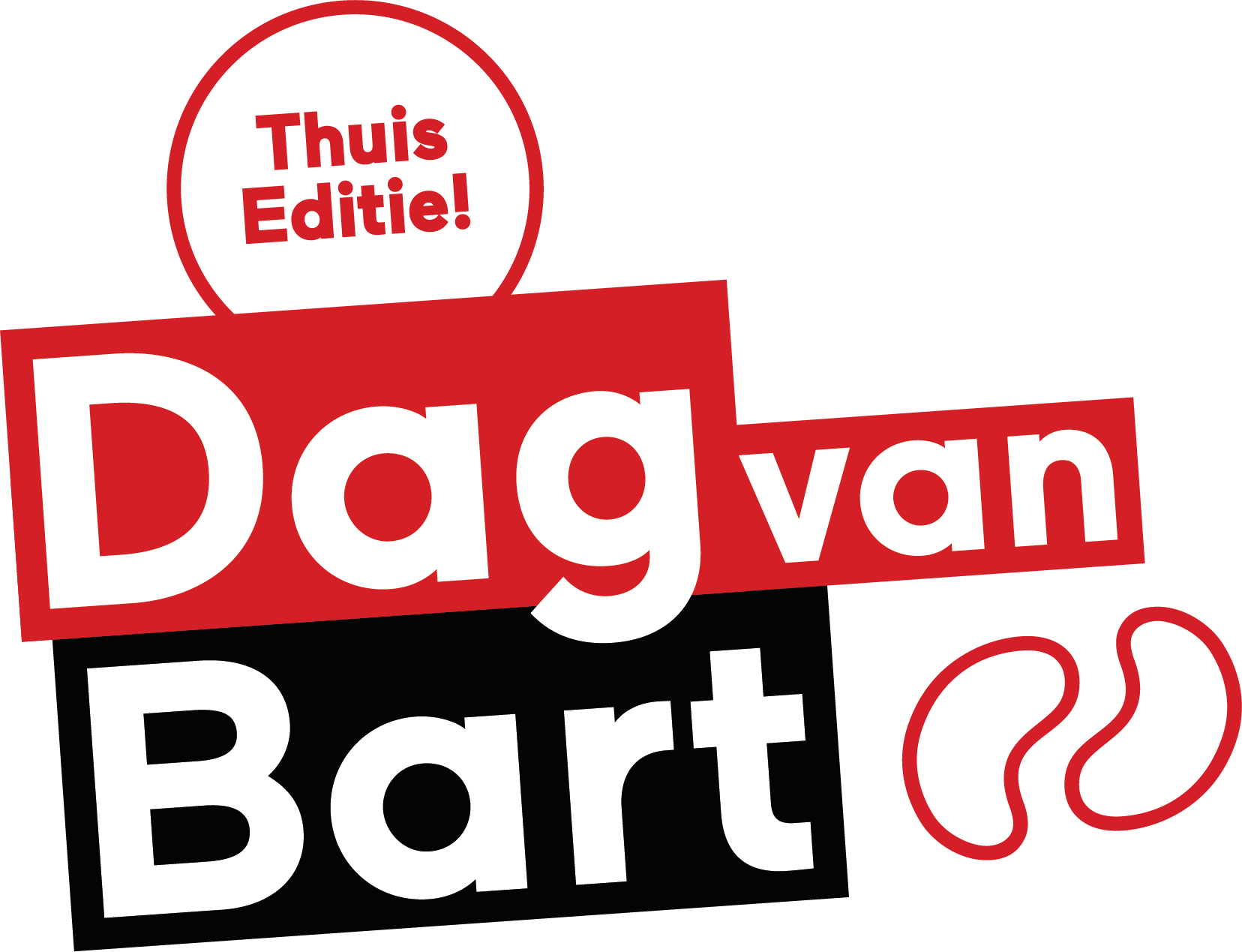 Dag van Bart