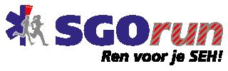 SGOfonds