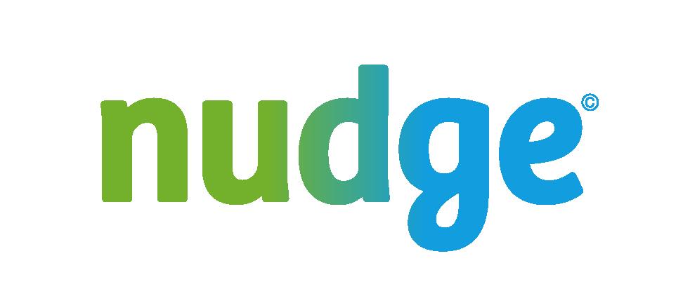 Steun Nudge