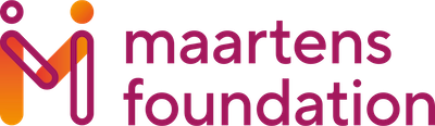 Maartens Foundation