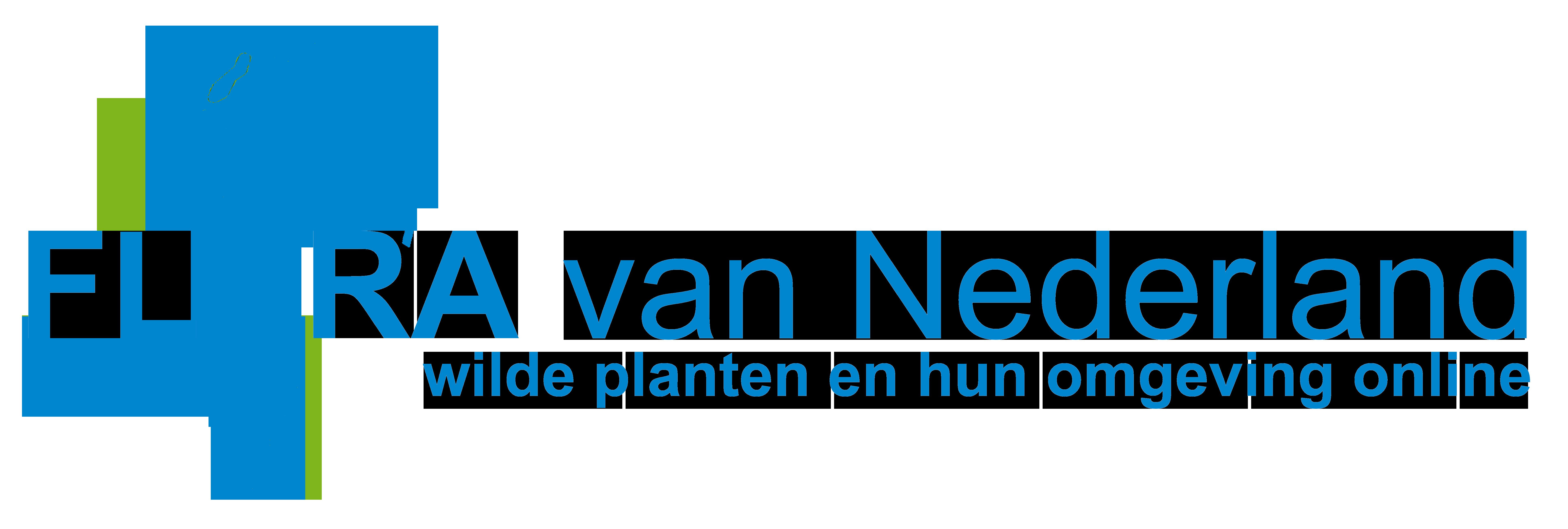 Flora van Nederland