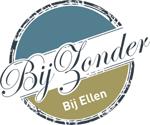 st. Bij Zonder bij Ellen