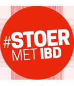 Stoer Met IBD