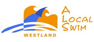 A Local Swim Westland