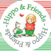 Hippo & Friends