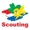 Steunscouting