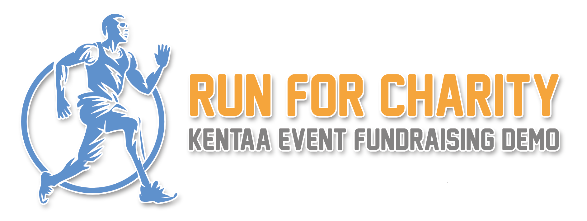 Kentaa Event Fundraising Demo