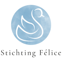 Stichting Félice