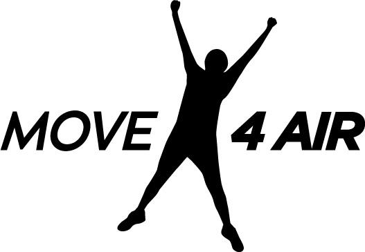 Move4air