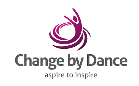 Change by Dance