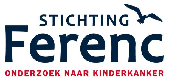 Stichting Ferenc, onderzoek naar kinderkanker