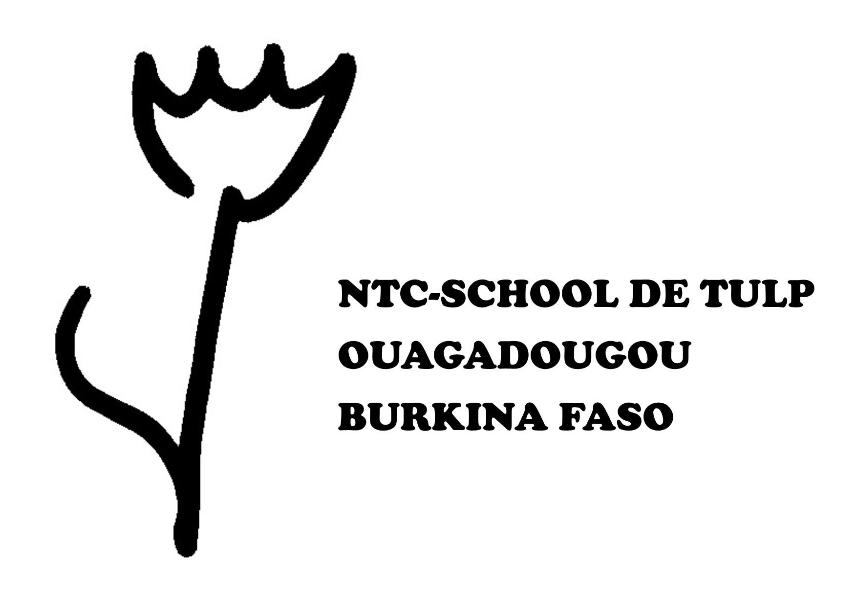 NTC De Tulp