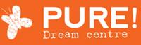 PURE! Dream Centre