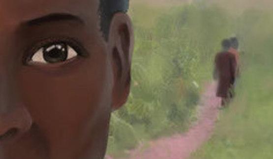 meisjes geven hoofd Videos zwart meisje PRON com