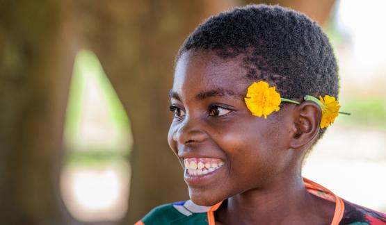 dating een HIV-positief meisje
