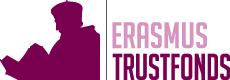 Logo trustfunds def nieuw
