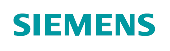 Siemens logo voor web