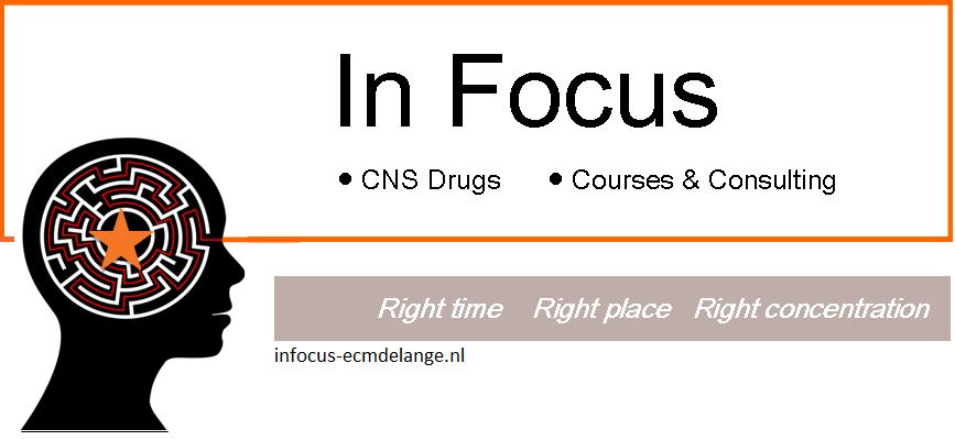 Infocus ecmdelange.nl logo2