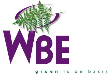 Logo wbe366