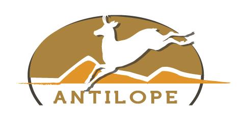 Antilope logo