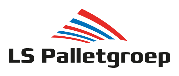 Ls palltgroep logo 600px
