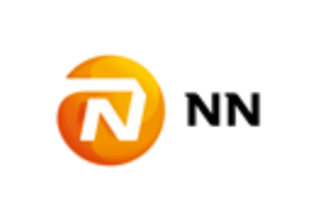 Normal nn group  logo 01 rgb fc 0072