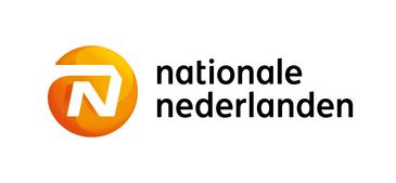 Normal nn nat ned  logo 01 rgb fc 2400
