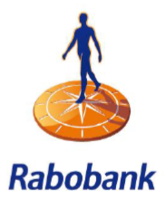 Normal logo rabobank